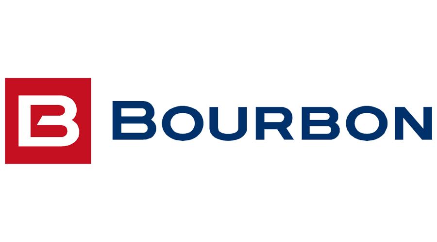 bourbon-vector-logo