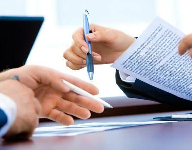 autorizovaná osoba certifikácia výrobkov VÚSAPL