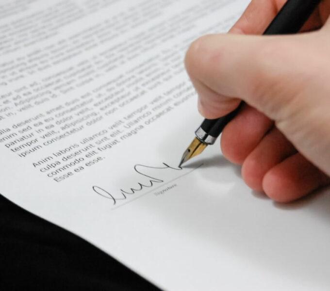 povinná certifikácia výrobkov VÚSAPL